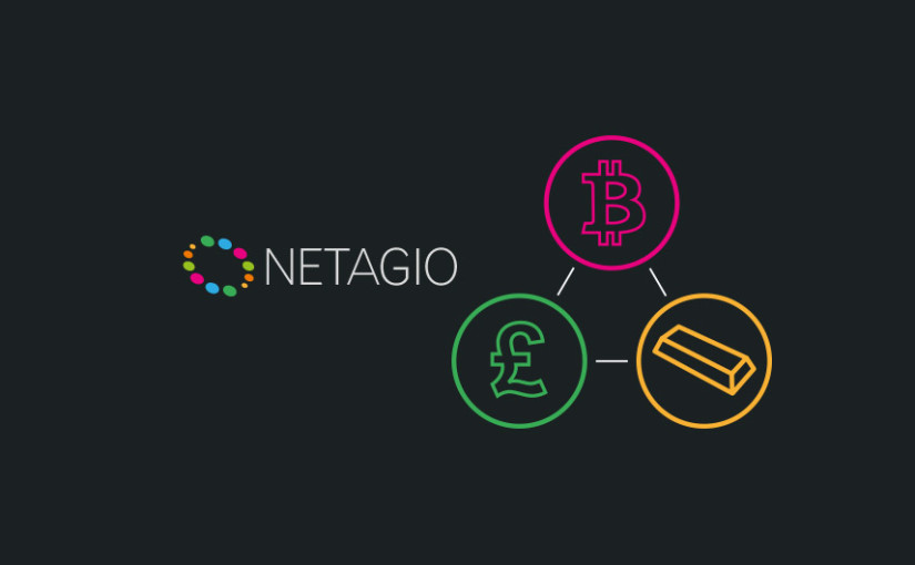 Netagio Receives Assurance of Bitcoin Holdings Under ISAE 3000 Standards