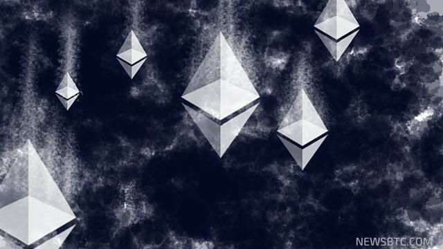 Ethereum for Dummies: Basics of the Platform