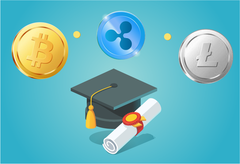 Which Universities Are Offering Blockchain Courses?