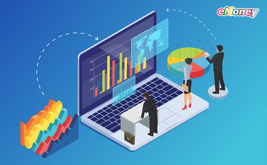 ინოვაციური ცვლილებები კრიპტოსავალუტო ბაზარზე – გასული კვირის მიმოხილვა (07/05/2018 – 13/05/2018)
