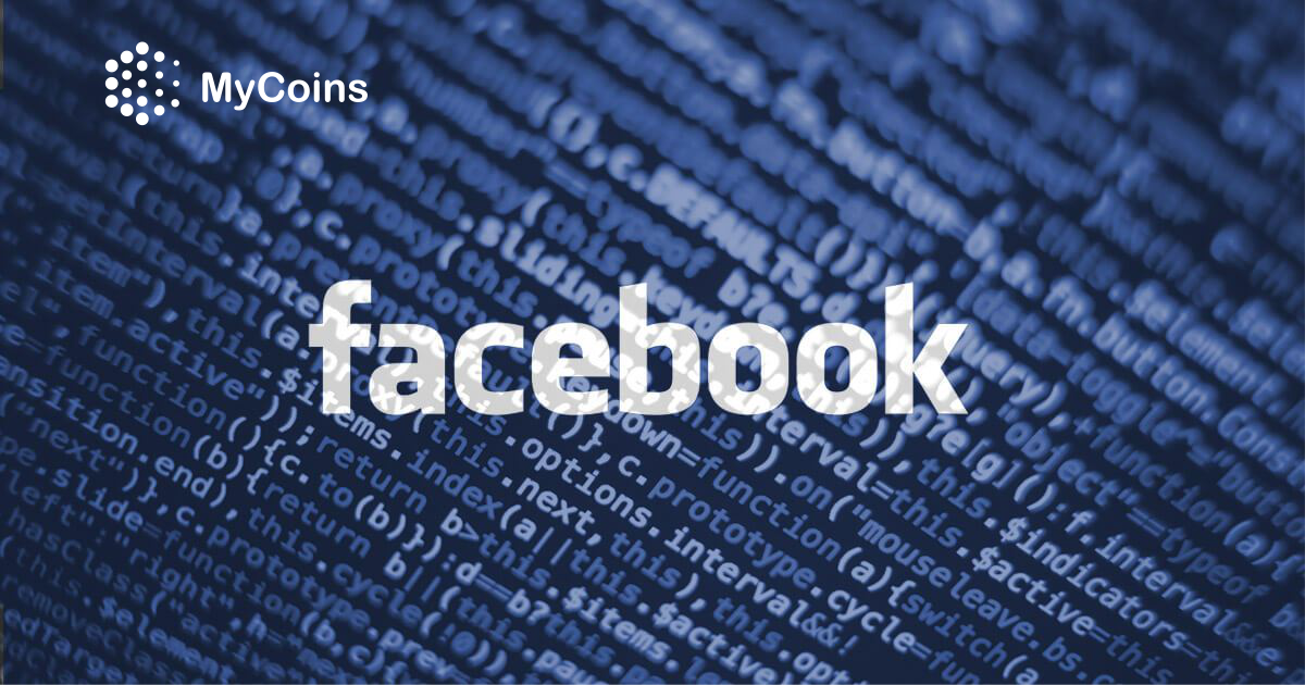 Facebook-ი საკუთარ stablecoin-ზე მუშაობს