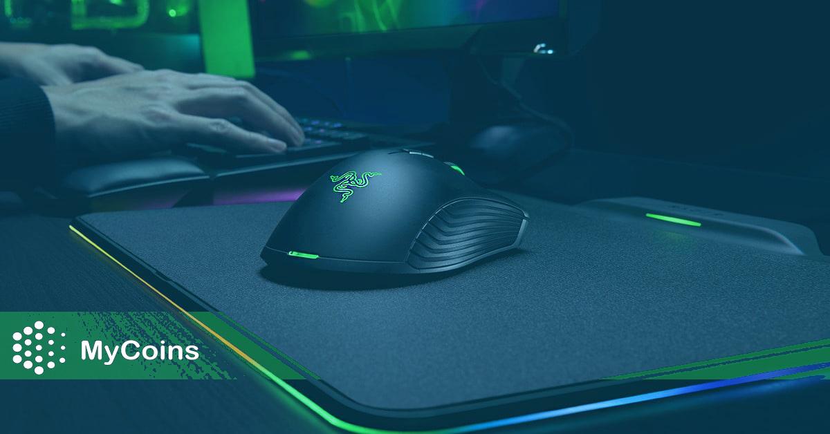 Gaming პერსონალური კომპიუტერების დამამზადებელი კომპანია კრიპტო მომპოვებლებს სიახლეს სთავაზობს