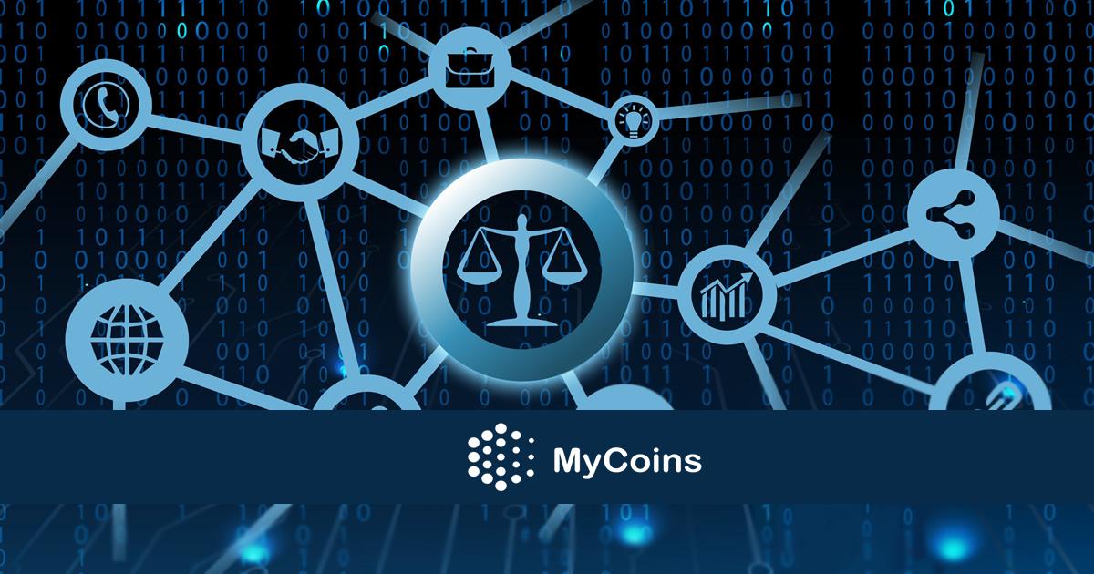 bitcoin fara program da christina cum să faci bani online de la distanță