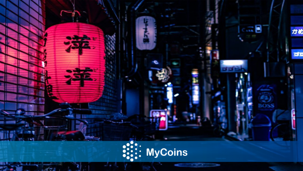 იაპონიის ეკონომიკური ალიანსი ფინანსურ მარეგულირებელს კრიპტო გადასახადის შემცირებას სთხოვს