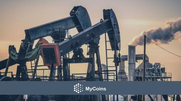 რუსეთის პარლამენტი ნავთობით გამყარებული კრიპტოვალუტის განვითარებას განიხილავს