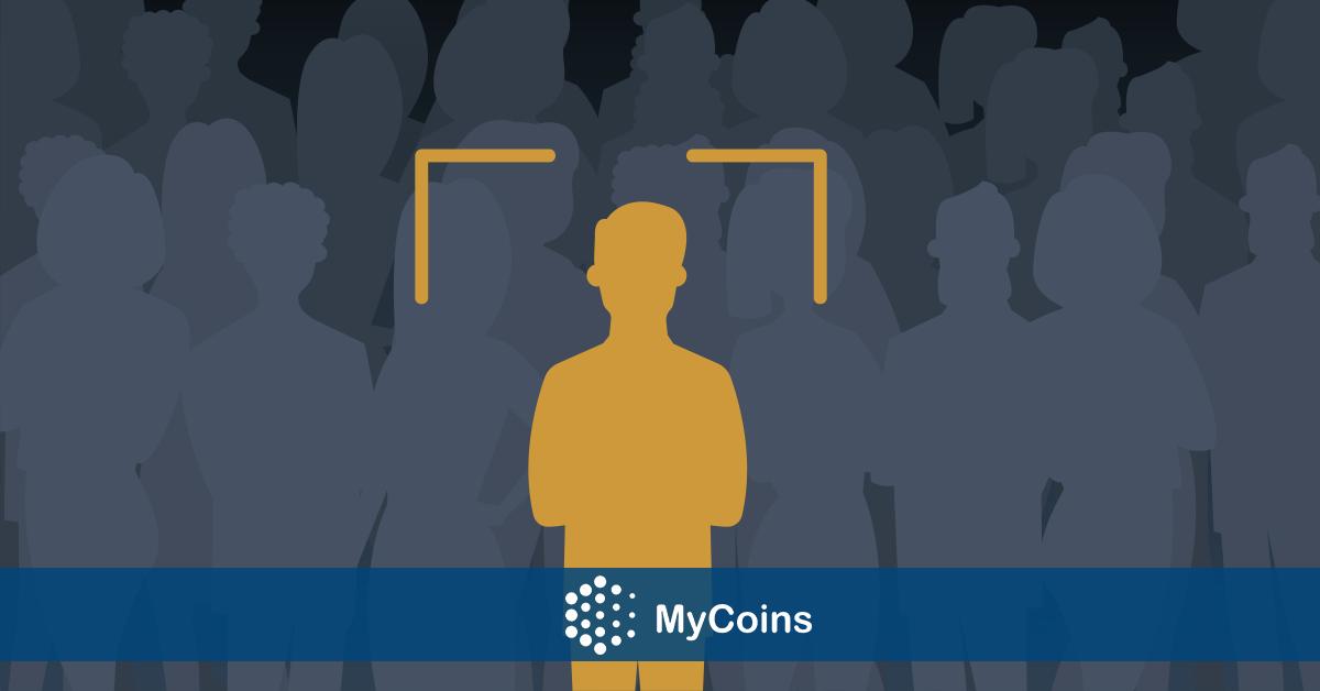 საგადამხდელო მომსახურების პროვაიდერი კომპანია Square – ი კრიპტო ინჟინერებს ეძებს და ანაზღაურებას Bitcoin – ების ერთეულებში სთავაზობს
