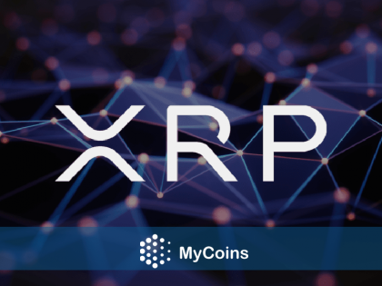Ripple price might increase
