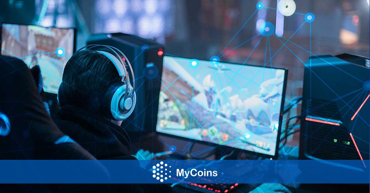 ბლოკჩეინზე დაფუძნებულმა ID სტარტაპმა Metadium – მა თამაშების გიგანტ კომპანია Unity – სთან თანამშრომლობა გამოააშკარავა