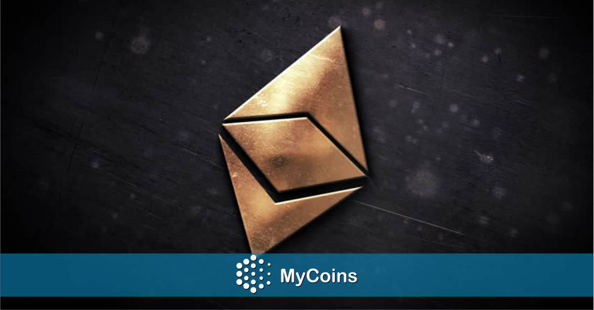 Ethereum Price Analysis: ETH/USD Trends of March 04–10, 2019