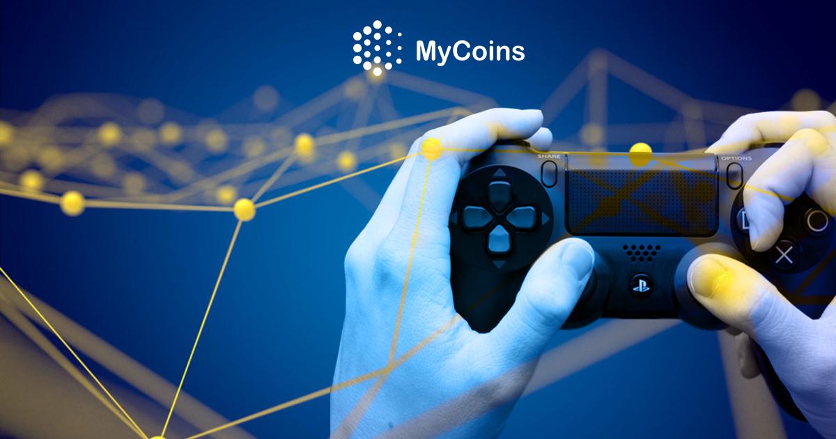 კომპიუტერული თამაშების კომპანია Unity – ი თამაშების კრიპტო – მონეტარიზაციაზე მუშაობს