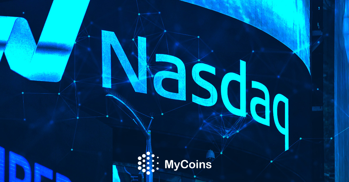 NASDAQ strongly supports crypto adoption, adds Bitcoin (BTC) and Ethereum (ETH) indices