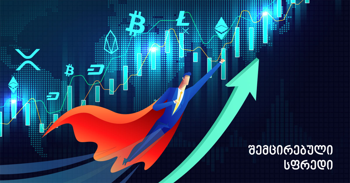 forex kaip praturtėsi bitkoinais ar galiu investuoti  euro i bitcoin