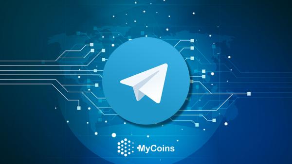 Telegram-მა საკუთარი კრიპტო პროექტი დახურა