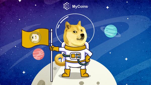 რა არის Dogecoin(DOGE)?